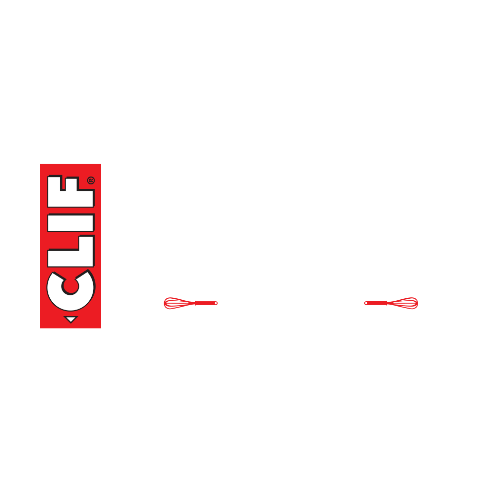 Cliff Bar Baking Company