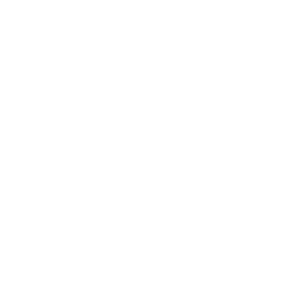 KECO Engineered Coatings