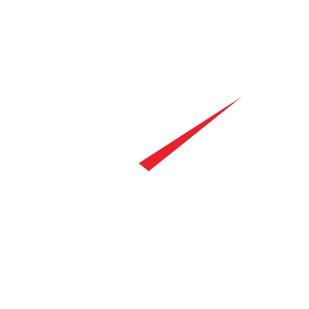 Tony Stewart Foundation