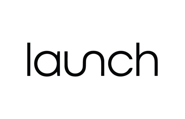 BLACK_LAUNCH_WEB-01